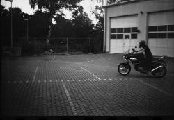 01_35mm_015