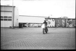 Luca_motorrad